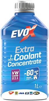 EVOX Extra concentrate